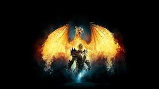 Прохождение Divinity 2 Developers Cut (Ep 1) Охотник на драконов...