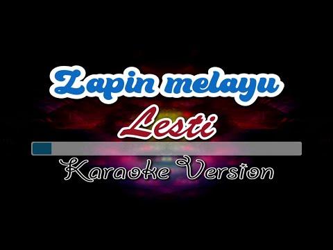 zapin-melayu-lesti-karaoke-version-audio-hd