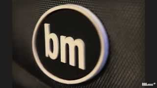Официальный обзор BAG&music чехлов DRUM SERIE