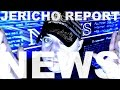 The Jericho Report Weekly News Briefing # 130 11/09/2014