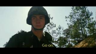 """Video Leadership done right: example from """"We Were Soldiers"""" download MP3, 3GP, MP4, WEBM, AVI, FLV Januari 2018"""