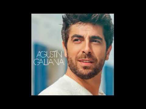 Agustin Galiana - Non, Non, Non [Audio]
