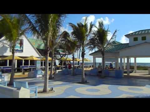 Lauderdale by the Sea | City Tour | Beach