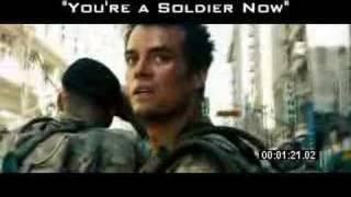 Transformers 2007 - You
