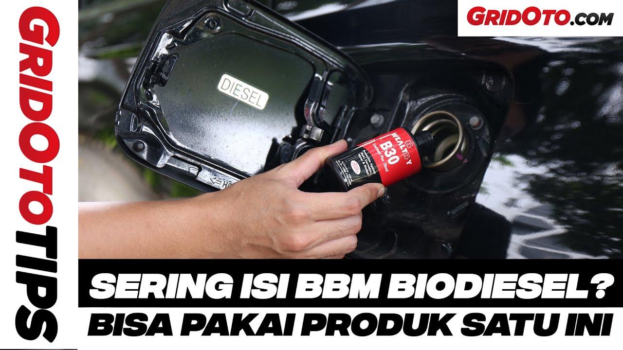 Besar Banget Segini Kapasitas Baterai Mobil Listrik Hyundai Ioniq Gridoto Com