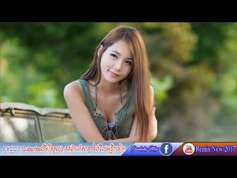 remix-song-by-dj-tina-mix-2017-nonstop-dance-remix-girl-2018-youtube