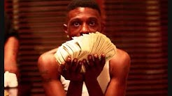 Lil' Boosie- I'm Coming Home