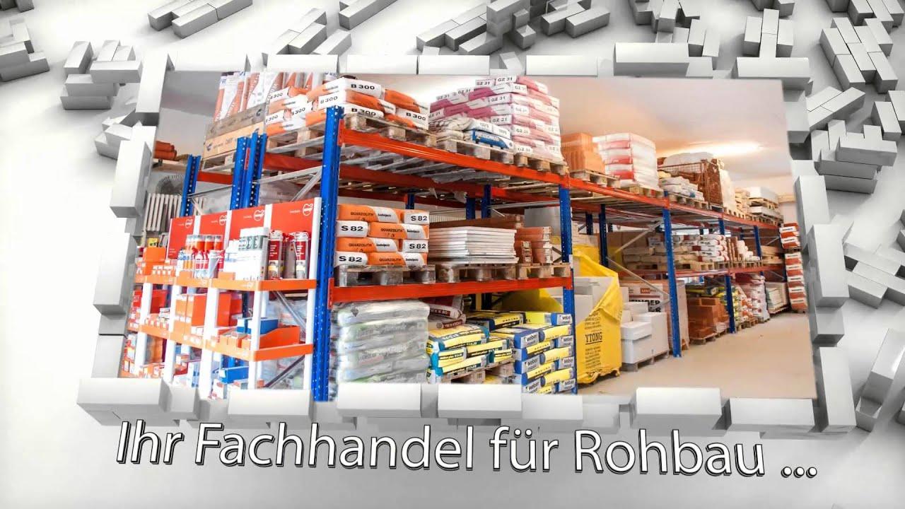 Baustoffhandel Karlsruhe baustoffhandel harlander