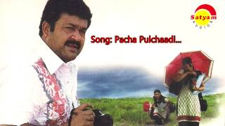 Download Hindi Video Songs - Pacha pulchaadi - Photographer