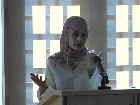 Telling the Story of Gaza