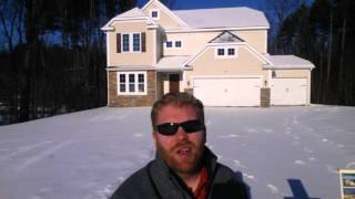 10898 Riedell Drive Kalamazoo MI 49009 For Sale  |  Allen Edwin Homes