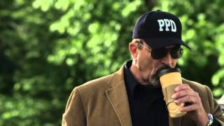 jesse stone benefit of the doubt 2012 hdtv x264 momentum00h15m00s 00h16m10s