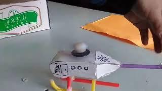уроки технологии по электричеству 7 класс с.ш. им. О. Ногойбаева