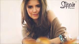CID Kaskade Sweet Memories Extended Mix HD