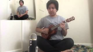 the in crowd - mitchel musso | cover
