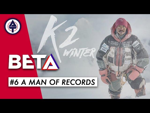 K2 ohne Sauerstoff: Wie war es möglich? Exklusive Meteodaten / Das sagt Reinhold Messner / BETA #6