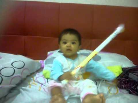 Azrathul Salbiyah Binti Ziyavur Rahman 1
