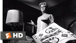 Download Video The Manchurian Candidate (1962) - I Wanted a Killer Scene (11/12) | Movieclips MP3 3GP MP4
