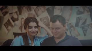 Bunyodbek Saidov - Qizil olma (Official video 2018)