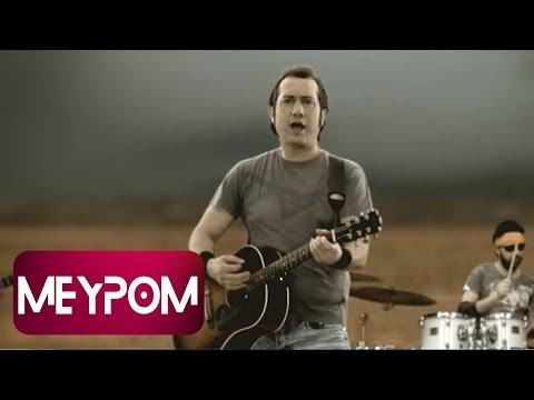 Kıraç - Beddua (Official Video)