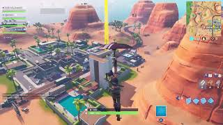 Fortnite #Ps4 get me to 200 subs