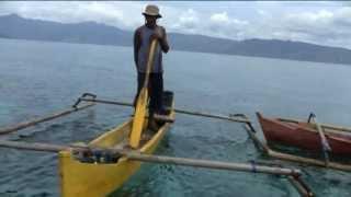 indonesie 2013 - globe trotter -  part 1