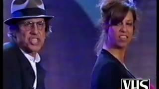 ADRIANO CELENTANO COSI COME SEI TV TEDESCA ANNO 1996