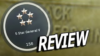 A Max Rank Player's Review of Call of Duty: Modern Warfare