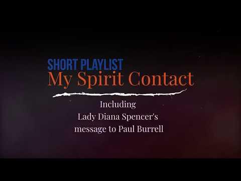 Baixar Contact The Spirit Apps - Download Contact The Spirit