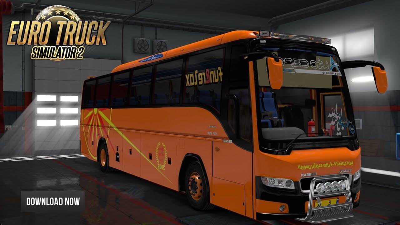 maxresdefault Volvo Bus P Application Form on school bus, nabi bus, man bus, custom classic bus, honda bus, iveco bus, lion bus, scania bus, toyota bus, kia bus, future bus, hino bus, volkswagen bus, benz bus, chevrolet bus, dodge bus, mini bus, isuzu bus, sr travels bangladesh bus, force motors bus,
