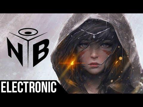 Biometrix - Level Up (ft. Nicole Gill)