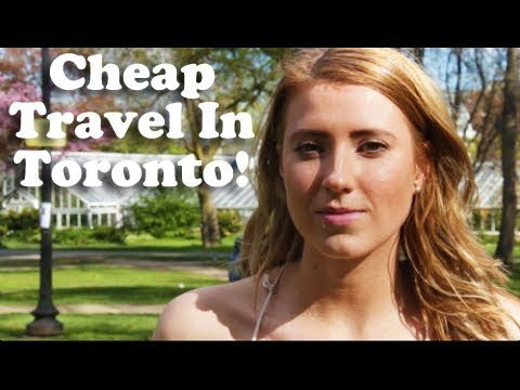 Dirt Cheap - Toronto