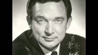 Ray Price -- I Won