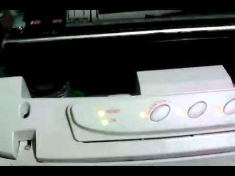 Lipi 2250 Printer Driver For Windows 7 Free 12