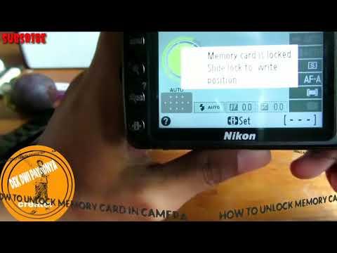 cara-atasi-memory-card-terkunci/how-to-lock-or-unlock-memory-card
