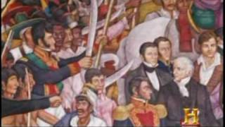 Mexican American War - 5of6