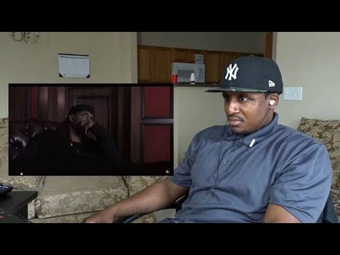 VI Seconds - Demigod Rising (Official Music Video) REACTION