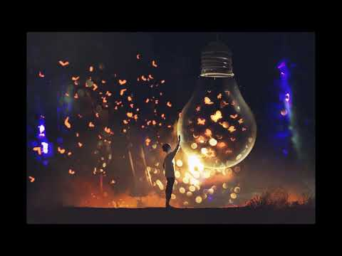 432 Hz Lucid Dreaming Music | HAVE Magical Dreams - Fall Easily Into Deep Sleep - Lucid Dream
