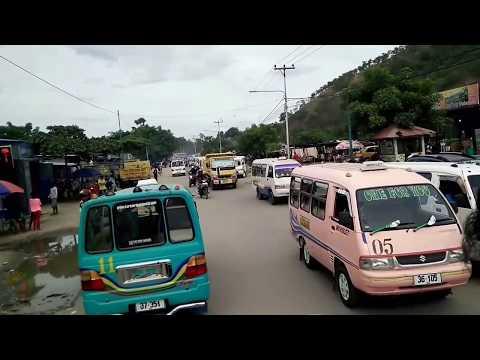 Furak Dili Timor Leste