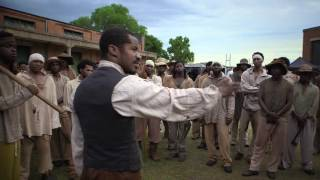 THE BIRTH OF A NATION: Behind the Scenes | Watch it Now on Digital HD | FOX Searchlight