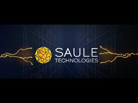 SAULE TEASER 2021