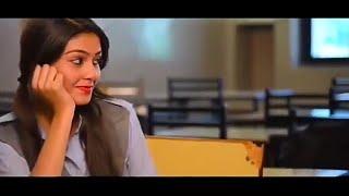 Tamil school love WhatsApp status | gana song mix pallikoodam