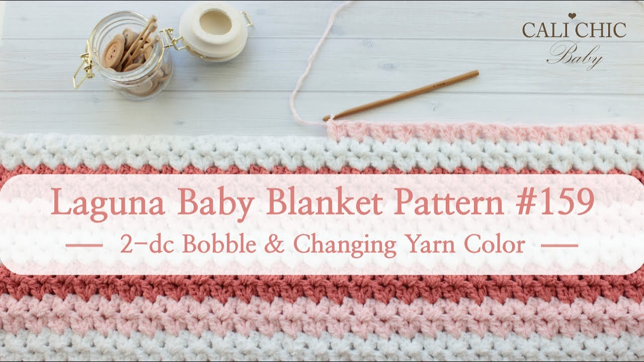 64e4fa25c7a85 Videos and Stitch Tutorials for Pattern Support | Cali Chic Baby