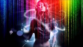 HP  Hoeger - Wonderful Arabic World Original Mix