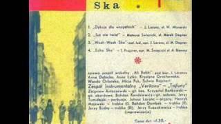 AliBabki - Jamaica Ska (1965).wmv
