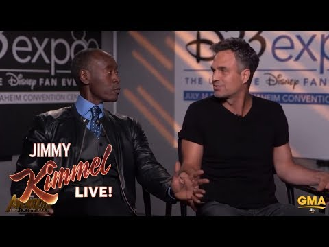 don-cheadle's-reaction-to-mark-ruffalo-spoiling-avengers