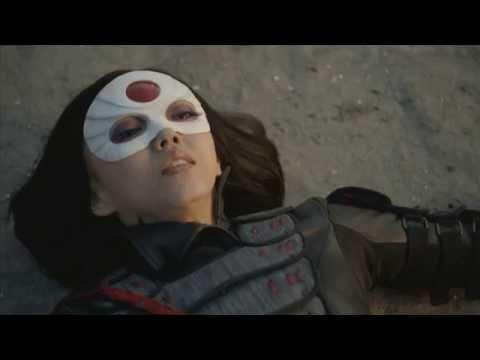 "Arrow Season 3 Deaths and ""Deaths"" mmm whatcha say"
