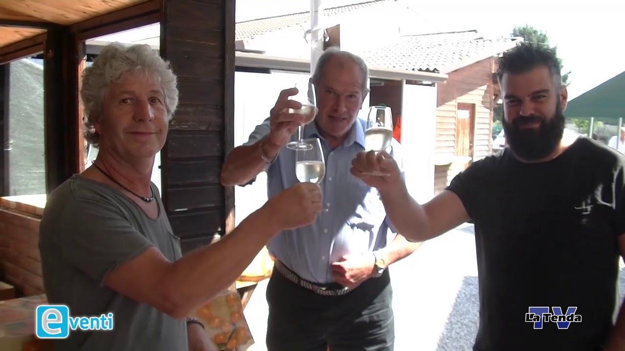 EVENTI - Patean di Pieve di Soligo: 41a Festa di San Tiziano