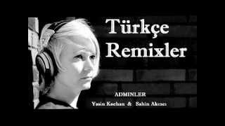 Download Emre Aydın Feat  Gülden Mutlu   Soğuk Odalar Hüseyin Karadayı & Serdar Ayyıldız Remix MP3 song and Music Video