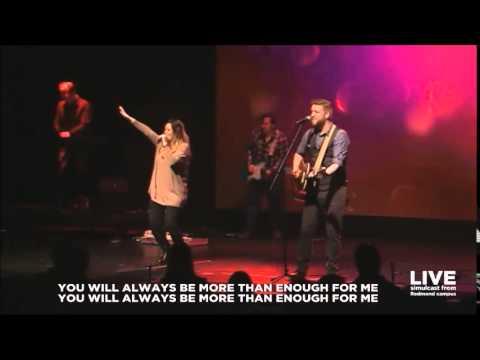 Your Promises Elevation Worship - Jillian Allan & Logan Martin